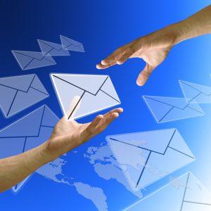 Lisa Ryan email -aholic