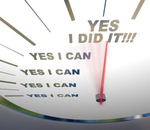 Lisa Ryan Yes I can, I did it