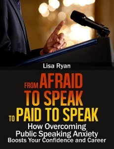 Afraid-to-speak-cover-resized-231x300