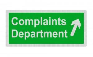 http://www.grategy.com  Lisa Ryan Grategy Complaint Dept.