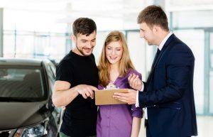 Lisa Ryan Grategy customer service