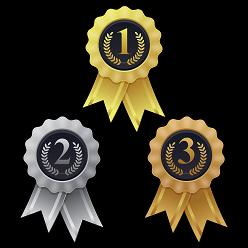 1505382-top-3 Lisa Ryan Employee engagement
