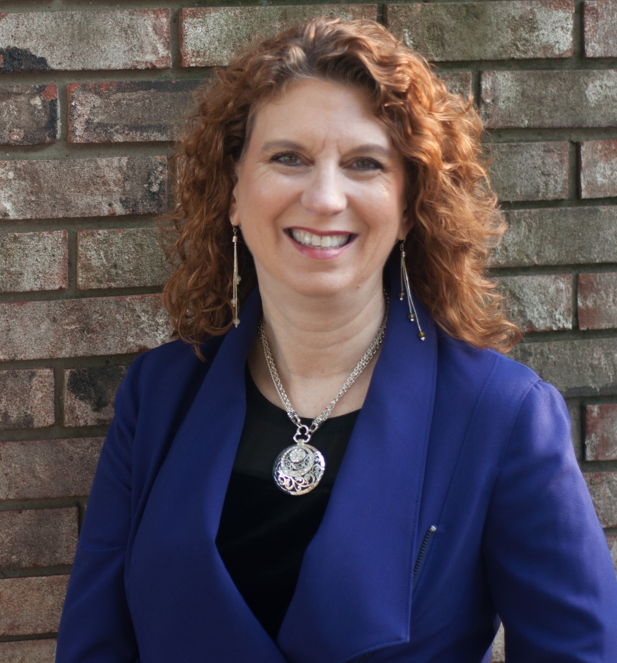 Lisa Ryan CSP Keynote speaker at Grategy